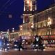 Saint Petersburg - 15