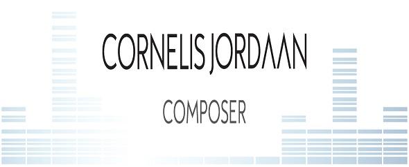 CornelisJordaan