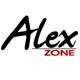 alexzone