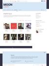 09_psdmoonlighttemplate_portfolio.__thumbnail