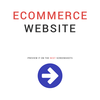 13_labels_ecommerce-website.__thumbnail