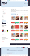 16_psdmoonlighttemplate_ecommerce_products.__thumbnail