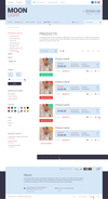 17_psdmoonlighttemplate_ecommerce_products2.__thumbnail
