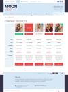 20_psdmoonlighttemplate_ecommerce_compare.__thumbnail
