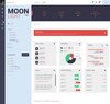24_psdmoonlighttemplate_control-panel_dashboard.__thumbnail