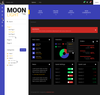 25_psdmoonlighttemplate_control-panel_dashboard_dark.__thumbnail