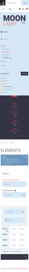 28_psdmoonlighttemplate_control-panel_elements_mobile.__thumbnail