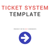 29_labels_ticket-system-template.__thumbnail