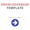 35_labels_knowledgebase.__thumbnail