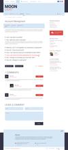 37_psdmoonlighttemplate_knowledgebase_show.__thumbnail