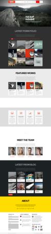 03-homepage-full-width.__thumbnail