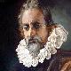 Servetus777