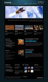 002.homepage.__thumbnail