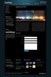 009.page.left.sidebar.__thumbnail