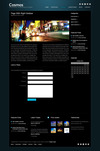 010.page.right.sidebar.__thumbnail