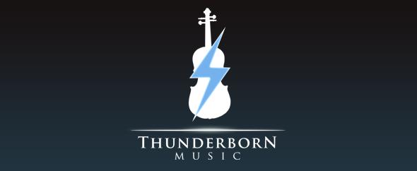 Thunderbornmusic-headeraudiojungle