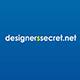 designerssecret_net