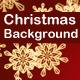 Christmas Background Set - GraphicRiver Item for Sale