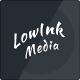 LowInk