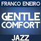 Gentle Comfort - AudioJungle Item for Sale