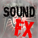 Female Gasp Sound Effect - AudioJungle Item for Sale