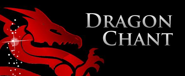 dragonchant