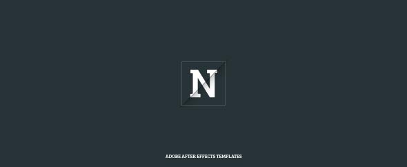 nidob