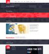 12.hnsbrg_portfolio_services_001.__thumbnail