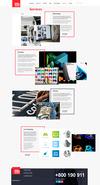 13.hnsbrg_portfolio_services_002.__thumbnail