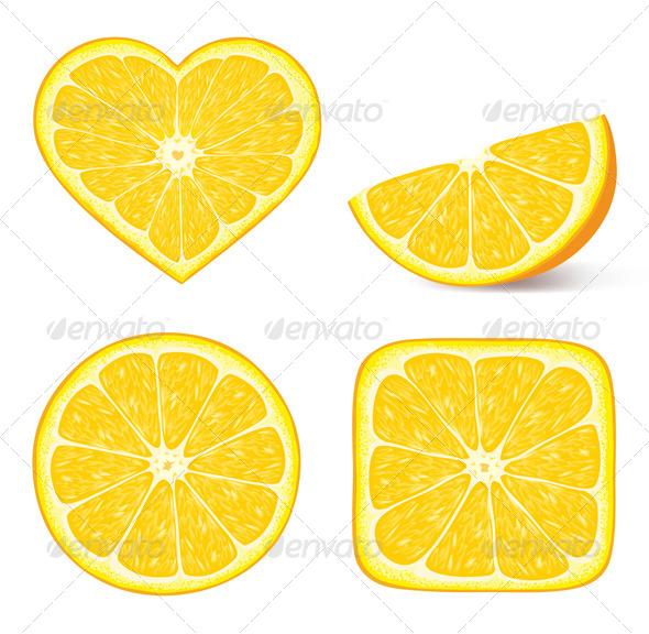 GraphicRiver Orange 6355362