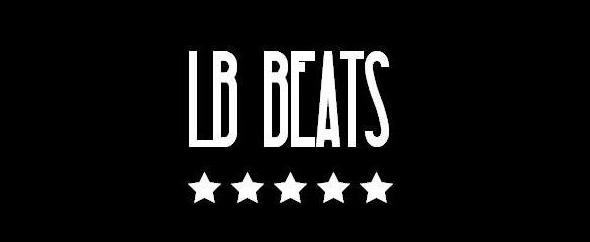 lbbeats