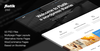 01-shiftlab-flatik-psd-template-preview.__thumbnail