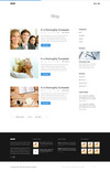 21-flatik-blog-index-sidebar-ii-small-image.__thumbnail