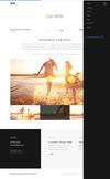 28-flatik-portfolio-details.__thumbnail