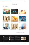 29-flatik-portfolio-ii-3col.__thumbnail