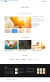 30-flatik-portfolio-details-ii.__thumbnail