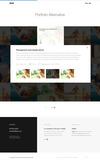32-flatik-portfolio-alt.__thumbnail