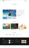 33-flatik-portfolio-details-ii-b.__thumbnail