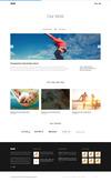 34-flatik-portfolio-details-ii-c.__thumbnail