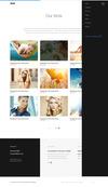 35-flatik-portfolio.__thumbnail