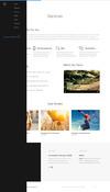 37-flatik-services.__thumbnail