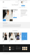 39-flatik-product-details.__thumbnail