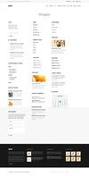 47-flatik-widgets.__thumbnail