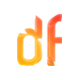 dfmotion