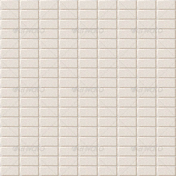 GraphicRiver Brick Wall Background 6384019