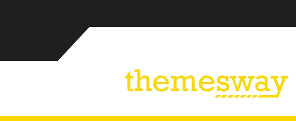 themesway