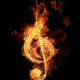 music_is_for_life