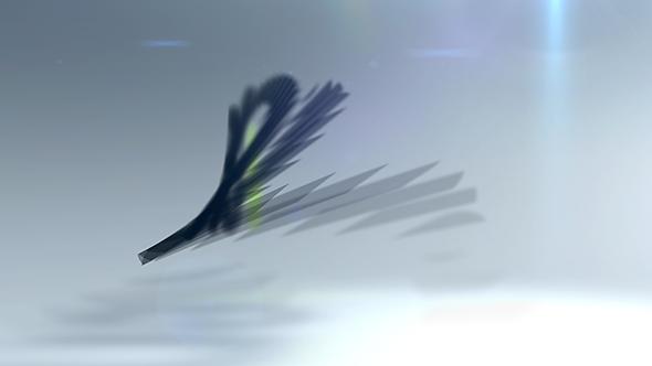 Video de Presentación para Animar Logotipo
