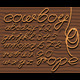 Font Rope  - GraphicRiver Item for Sale