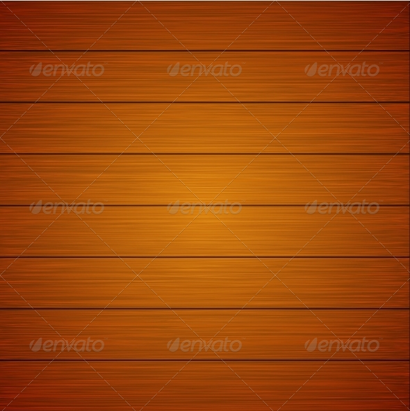 GraphicRiver Wooden Background 6387130